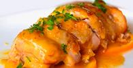 recetas con pollo... mil maneras de preparar el pollo, para obtener el mejor sabor
