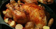 img como hacer pollo al horno 33214 600