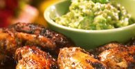 pollo estilo sinaola una especialidad para vos