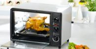pollo al microonpollo al microondas una de formas mas utilizadas en el mundo de preparar el pollo