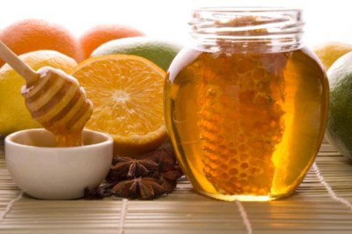 lima y miel