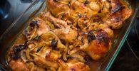 receta-de-pollo-a-la-cerveza-al horno-receta